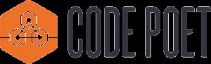 Sponsor: Code Poet