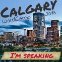 wcyyc-badge-speaker