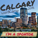 wcyyc-badge-sponsor