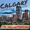 wcyyc-badge-volunteer
