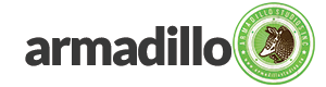 Armadillo Studios Inc.