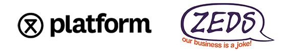 platform-&-ZED-sponsor