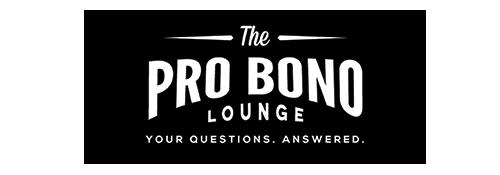 probonoloung-website