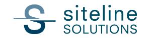 siteline-solutions
