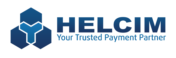 Helcim - A WordCamp Calgary sponsor