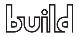 Build Studio