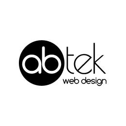 abtek-sponsor