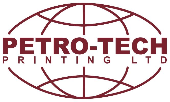 Petro-Tech Logo