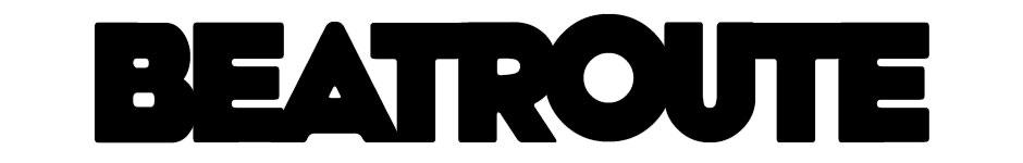 Beatroute logo